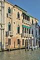Palazzo Erizzo Nani Mocenigo Canal Grande Venezia.jpg