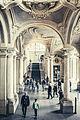Palazzo Madama Interno 03.jpg