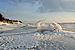 Paldiski bay ice formation2.jpg