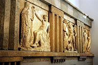 Palermo-Museo-Archeologico-bjs-06.jpg