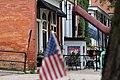 Palette Cafe, Saratoga Springs, New York.jpg