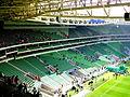 Palmeiras 1 x 0 Botafogo SP - Paulistão Itaipava 2015 (17158746530).jpg