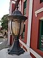 Palpa Durbar & Museum 22.jpg