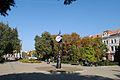 Pam-godynnyk-14101371.jpg