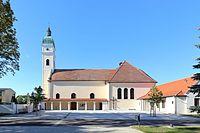 Pamhagen - Kirche (1).JPG