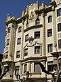 Pamplona-architecture-baltasar-31.jpg