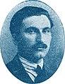 Panagiotis Karalis.jpg