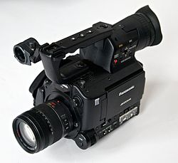 list of panasonic camcorders wikipedia rh en wikipedia org Panasonic HDC TM900 Manual panasonic hdc-tm900 instruction manual