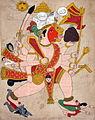 Panchmukhi Hanuman.jpg