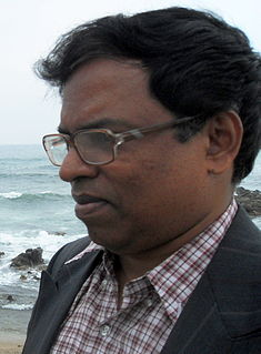 Kuruvilla Pandikattu Indian philosopher