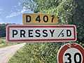 Panneau entrée Pressy Dondin 2.jpg