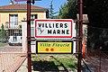 Panneau entrée Villiers Marne 11.jpg