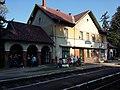 Pannonhalma vasútállomás.jpeg