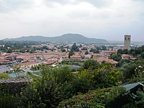 Panorama - Adro (Foto Luca Giarelli).jpg