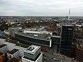 Panorama Hamburg city center (3).jpg