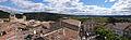 Panorama de Saint Jean de Fos.jpg