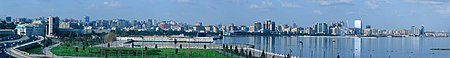 Panorama of Baku.jpg