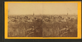 Panorama of Philadelphia. South-east from State House, by Newell, R., d. 1897.png