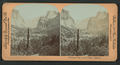 Panorama of Yosemite Valley, California, from Robert N. Dennis collection of stereoscopic views.png