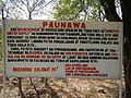 Pantabangan,NuevaEcijajf0270 15.JPG