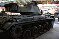 Panzermuseum Munster 2010 0572.JPG
