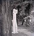 Paolo Monti - Servizio fotografico (Milano, 1957) - BEIC 6363729.jpg