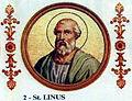 Papa Linus.jpg
