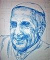 Papież Franciszek.jpg