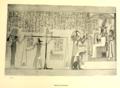 Papyrus Karomama(1) v sále spravedlnosti.png