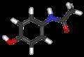 Paracetamol-3D.png