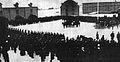 Parad i Uleåborg 4 februari 1918.jpg