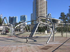 Parc Diagonal Mar6.JPG