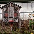 Parc Hummerland, Tétange-102.jpg