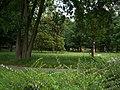 Parco SNAM.jpg