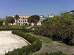 Parco di Villa Vannucchi.jpg