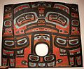 Pared Tlingit Seattle.JPG