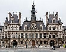 Velocità datazione 50 ans Parigi