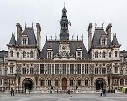 Paris, Hôtel de Ville -- 2014 -- 1714.jpg