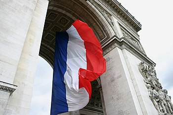 Paris-Arc de Triomphe.jpg