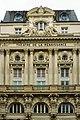 Paris (75010) Théâtre de la Renaissance.jpg