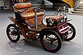 Paris - Bonhams 2013 - De Dion Bouton Type G - 1901 - 005.jpg