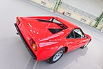 Paris - Bonhams 2017 - Ferrari 208 GTB - 1981 - 004.jpg