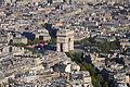Paris - Triumphbogen.jpg