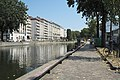 Paris 10e Canal Saint-Martin 152.jpg