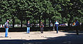 Paris 20140417 - Esplanade des Invalides 1.jpg