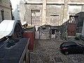 Paris 2 - hôtel de Nevers (façade et cour depuis la rue Colbert) 5.jpg