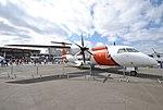 Paris Air Show 2017 Dornier 328 rescue.jpg