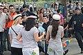 Paris Gay Pride 2009 (3671520664).jpg