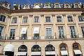Paris Hôtel de Fontpertuis 21 place Vendôme 2012 4.jpg