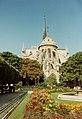 Paris Notre Dame (50029952996).jpg